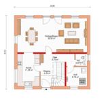 Einfamilienhaus EFH_135