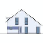 einfamilienhaus efh_133 1