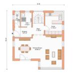 einfamilienhaus efh_133_eg